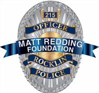 Matt Redding Foundation