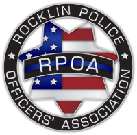 Rocklin Police Officers Association